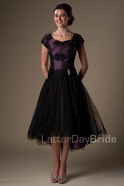 baxter-purple-front-modest-prom-dress.jpg