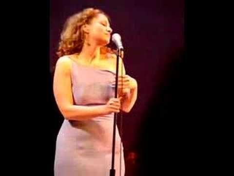 Joan Osborne Kiss and Say Goodbye