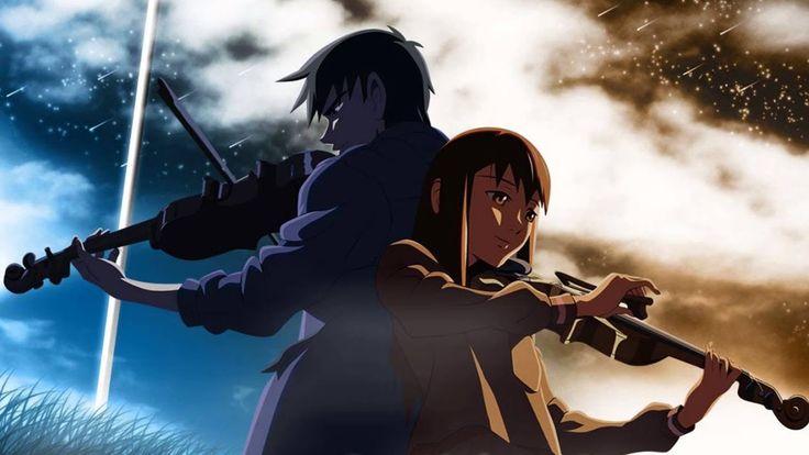 Anime Mix AMV  Iryaku Our Facebook: http://ift.tt/1pCIVLX Editor: Kyoos  This video on AMVnews: http://ift.tt/2s0wsWx  Anime: Kara no Kyoukai eden Ao no Exorcist Kokoro ga Sakebitagatterunda Danganronpa Fullmetal Alchemist: Brotherhood Chaos:Child Kumo no Mukou ef: A Tale of Memories Haikyuu!! Chain Chronicle Noragami Naruto Shippuden C-Control Masamune-Kun no Revenge Sousei no Onmyouji Erased Sword Art Online Toki wo Kakeru Shoujo Fate/Zero Bungou Stray Dogs Akame ga Kill! Mayoiga Beelzebub…