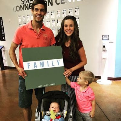 The Dillards have recently become involved in college ministry at Cross Church.