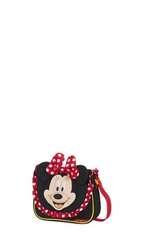 Samsonite Disney Ultimate Handbag Pre-school Minnie Classic