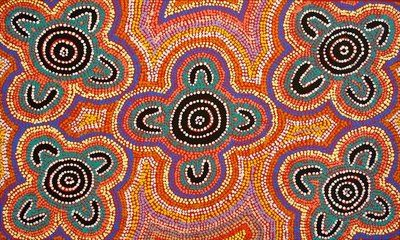 Australian Aboriginal Craft | Aboriginal Art