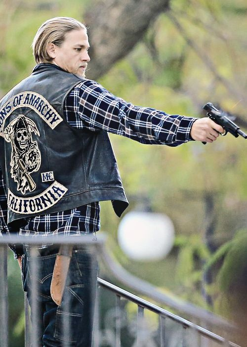 17 best images about sons of anarchy on sons
