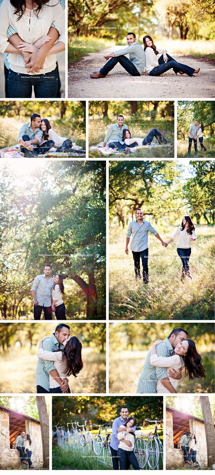 Jonathan + Elizabeth | Salado Texas Photographer » Kelly Hosch Photography | Temple, Belton, Salado , Waco, Georgetown, Round Rock Texas Photographer