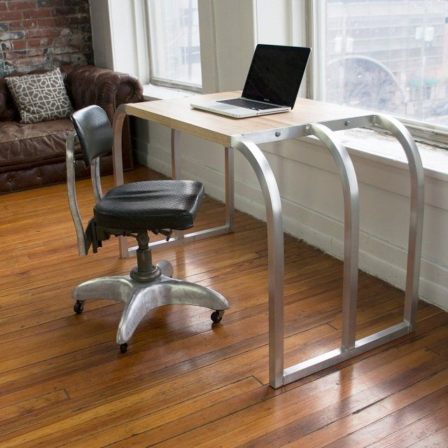 20 Best The Office And Gadgets Images On Pinterest