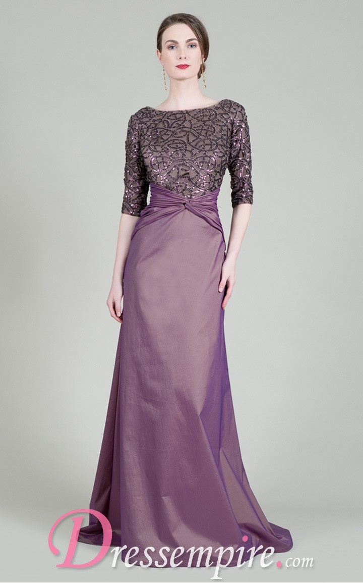 Mejores 17 imágenes de Tadashi Shoji Gowns 2012 en Pinterest ...
