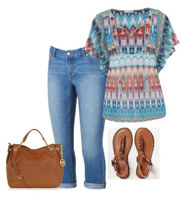 1627 best plus size summer clothes images on pinterest | summer