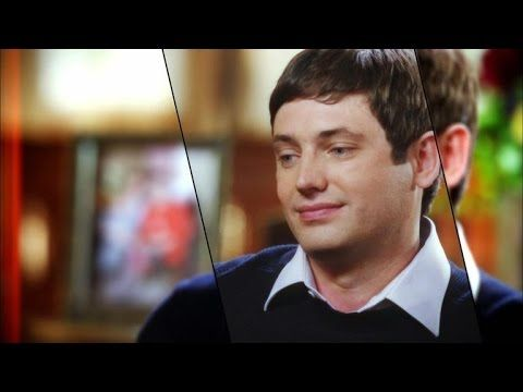 20 Years After JonBenet Ramsey's Death, Her Brother Speaks Out For The F...
