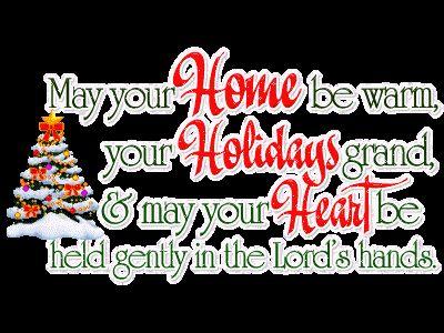 christmas sayings and phrases religious   christmas quotes christmas tree happy holidays religious christmas ...