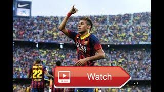Neymar Junior Black Beatles l HD