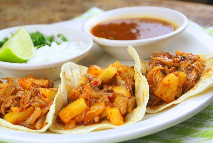Camino Real Mexican Restaurant in Murfreesboro, Tn