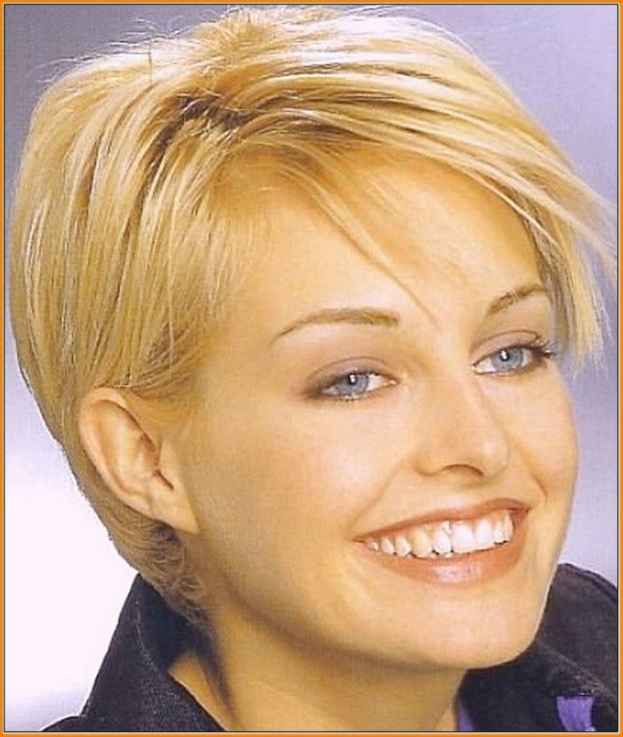 Hairstyles For 70 Year Old Women With Thin Hair