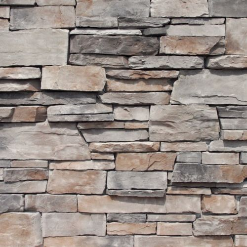 207 Best Stone Products Images On Pinterest