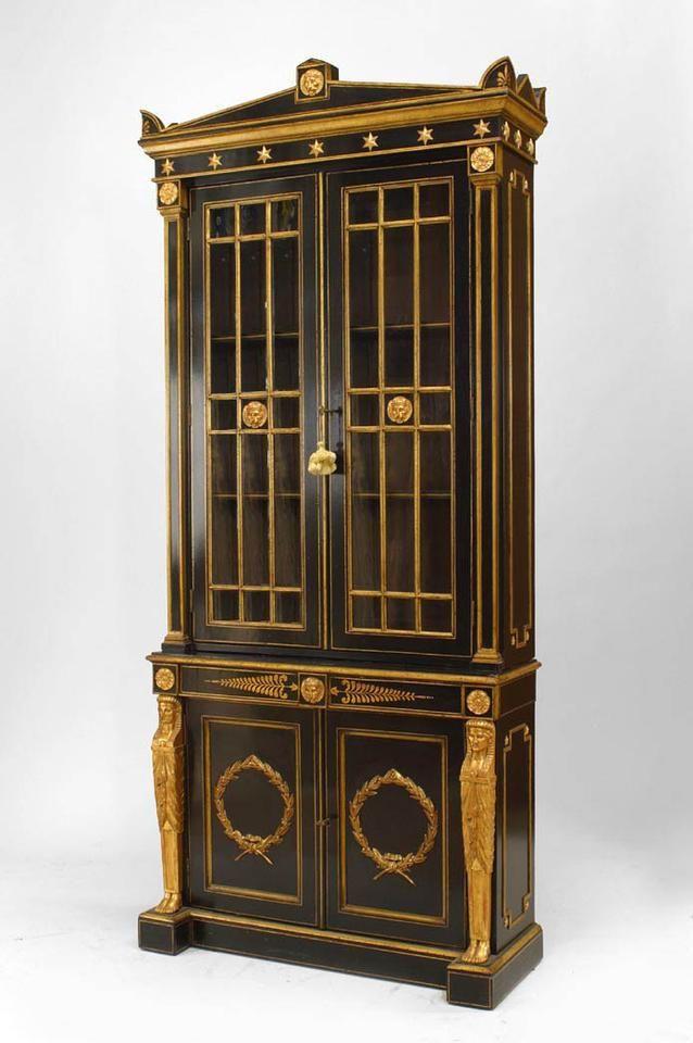 197 besten antik furniture bilder auf pinterest antike m bel holzarbeiten und m belideen. Black Bedroom Furniture Sets. Home Design Ideas