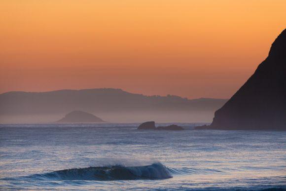 Box of Light - Surf + Lifestyle + Mountains