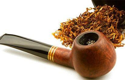 Как быстро и #надежно #избавить свою квартиру от едкого #запаха #табака