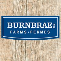 Burnbrae Farms - #CookieEggchange - Enter for a chance to win the ultimate baking kitchen prize pack (ARV $1,000) or 1 of 5 Secondary Prizes! (ARV: $100) #BurnbraeFarms