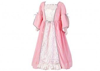 Wunderschönes Kleid 'Cathalina' 5-7 Jahre Souza for Kids   Kindershop Das Kleine Zebra