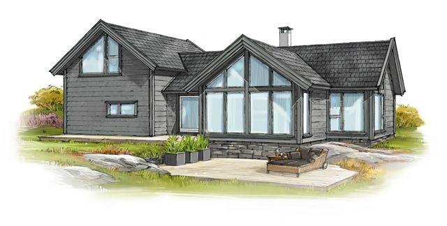 bjergoy-rev-fasade