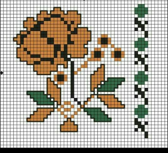 53c9d4f281de644f60ae9ecab1acbd70.jpg 540×492 пікс.