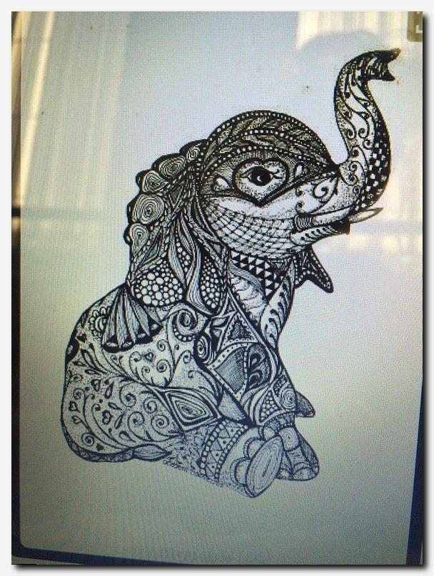Sleeve Tattoos Design A Tattoo Tattoos Mandala Tattoo