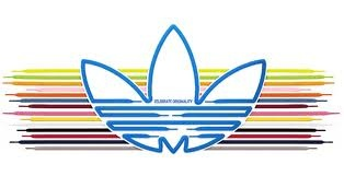 Could not live without some #Adidas in my life...!