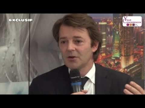 Politique - Exclusif : François Baroin réagit à la démission du ministre Jérôme Cahuzac - http://pouvoirpolitique.com/exclusif-francois-baroin-reagit-a-la-demission-du-ministre-jerome-cahuzac/