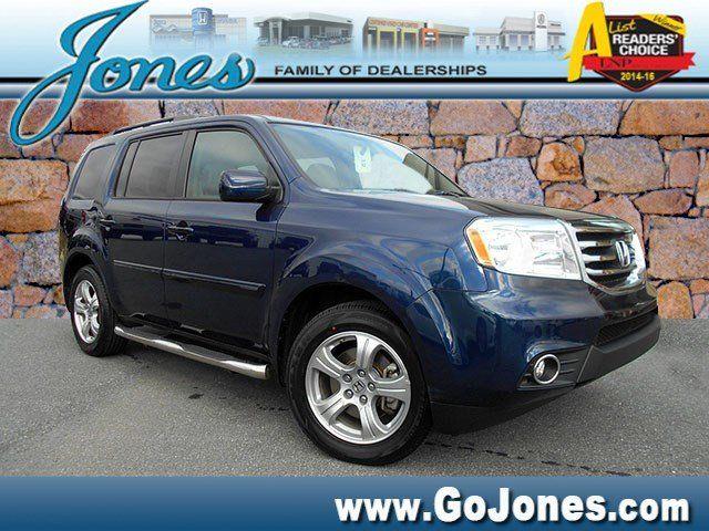 Used Cars For Sale In Central Pennsylvania Jones Honda Car Dealer Honda Car Search