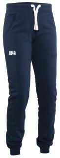 Pearce ws Sweat Pant - 8848 ALTITUDE – SPECIAL SELECTION WEBSTORE