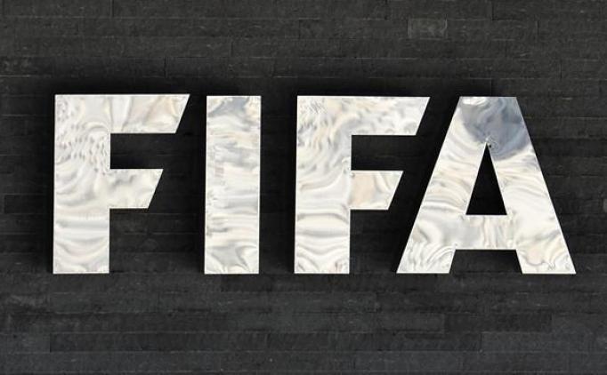 Kuzey İrlanda Fifa Dünya Sıralaması