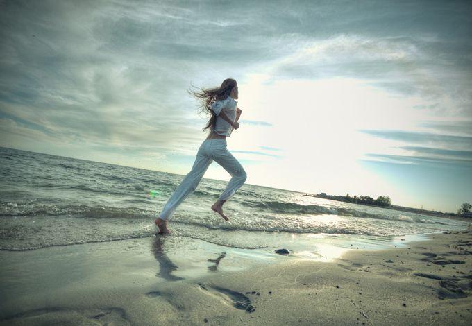 9 книг для того, чтобы начать действовать | Саморазвитие | Книги | Новости | Psychologies