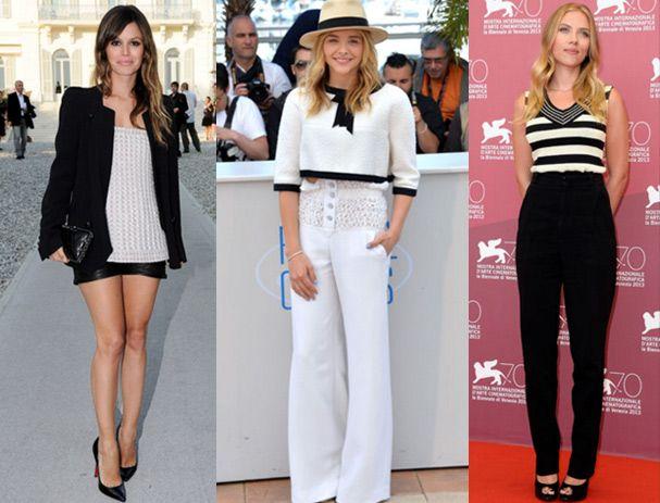 Одежда удлиняющая короткие ноги. Короткие ноги: Как правильно одеваться? Особенности и черты характера людей с короткими ногами.