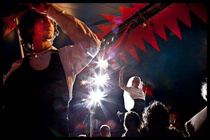 Immagine @Davide Dutto   Pagina ufficiale su FB: Monferrato Circus   #monferratocircus #alessandriamonferrato #salonedelgusto
