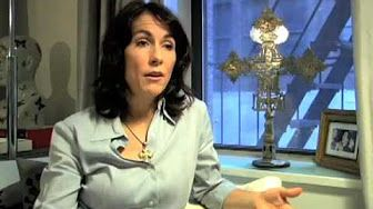 mary karr - YouTube
