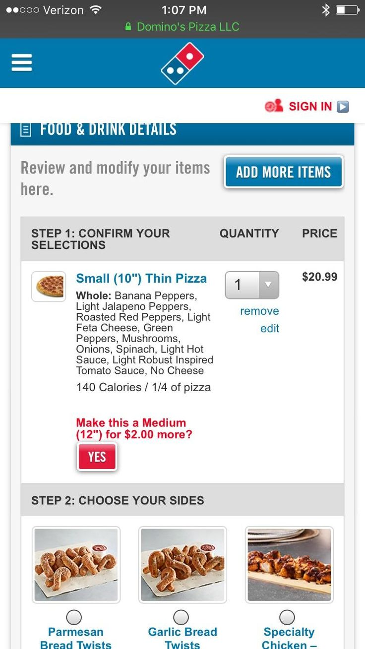 So 560 for a whole small pizza? Should I trust this?! Lol #goodnutrition #physicalactivity #goodfood #vegetables #JuicePlus #healthymeal #healthyfood #healthy #health #exercise #eatclean