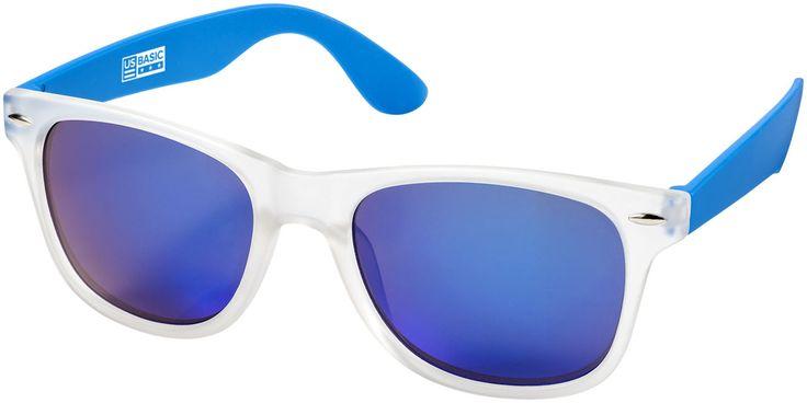 cool California solglasögon