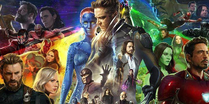 Lauren Shuler Donner ha expresado su entusiasmo ante la perspectiva de trabajar con personas como Bog Iger y Kevin Feige en Marvel Studios