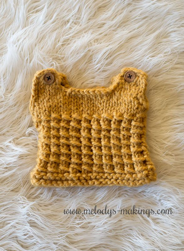 239 best images about Baby & Toddler Knits on Pinterest Free pattern, T...