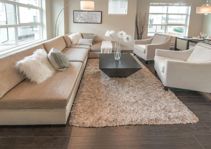 floor rugs for living room 601 examples of living rooms with area rugs photos 22308