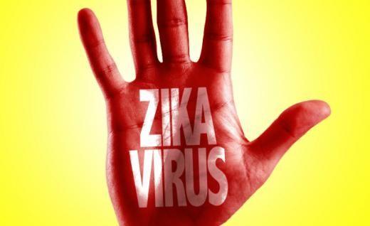 Virusul Zika, periculos și pentru adulți - http://tuku.ro/virusul-zika-periculos-si-pentru-adulti/
