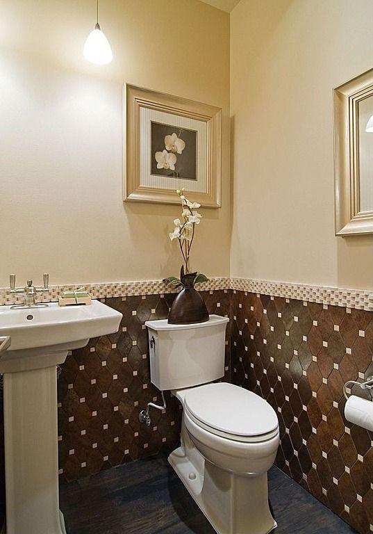nice tiled backsplash tile woodbathroom designsbathroom