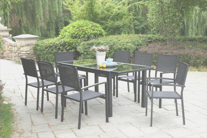 Interior Design Ensemble Table Et Chaise De Jardin Ensemble Table Et Chaise Jardin Leclerc Lovely All Table Et Chaises De Jardin Chaise De Jardin Meuble Jardin