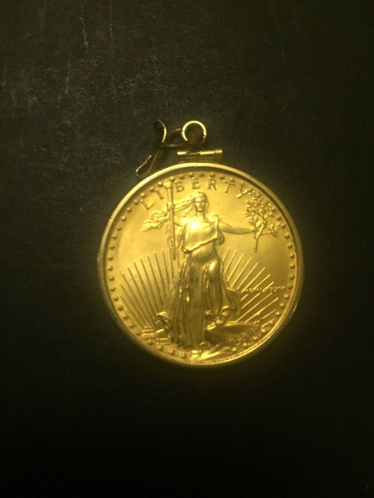 #New post #1986 MCMLXXXVI $25 1/2 Half Ounce Gold American Eagle Bullion Coin w/ BEZEL  http://i.ebayimg.com/images/g/9V8AAOSw32lYvMiC/s-l1600.jpg      Item specifics     Country Of Manufacture:   United States       1986 MCMLXXXVI $25 1/2 Half Ounce Gold American Eagle Bullion Coin w/ BEZEL  Price : 850.00  Ends on : 7 days  View on eBay  Post ID is empty in Rating Form ID 1 https://www.shopnet.one/1986-mcmlxxxvi-25-12-half-ounce-g