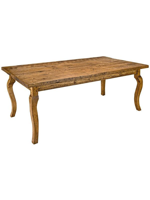 1000 images about Dining Table on Pinterest Dovers  : 4cb8815ecd00a6a63d7c97451961bb8c from www.pinterest.com size 600 x 800 jpeg 25kB