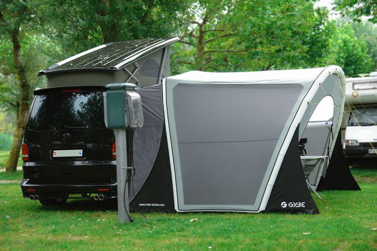 pinterest 39 teki en iyi 9986 road trip g r nt leri. Black Bedroom Furniture Sets. Home Design Ideas