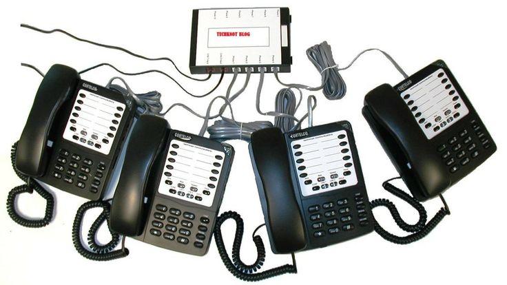 #Telephone #TelephoneSystems #Technology #Technology