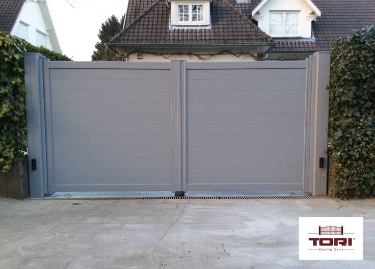 1000 ideias sobre portail aluminium no pinterest portillon aluminium clot. Black Bedroom Furniture Sets. Home Design Ideas