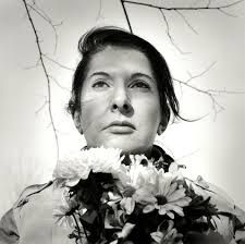The great Marina #mai #marina_abramovich #greece #athens #lecture #onasis_cultural_center