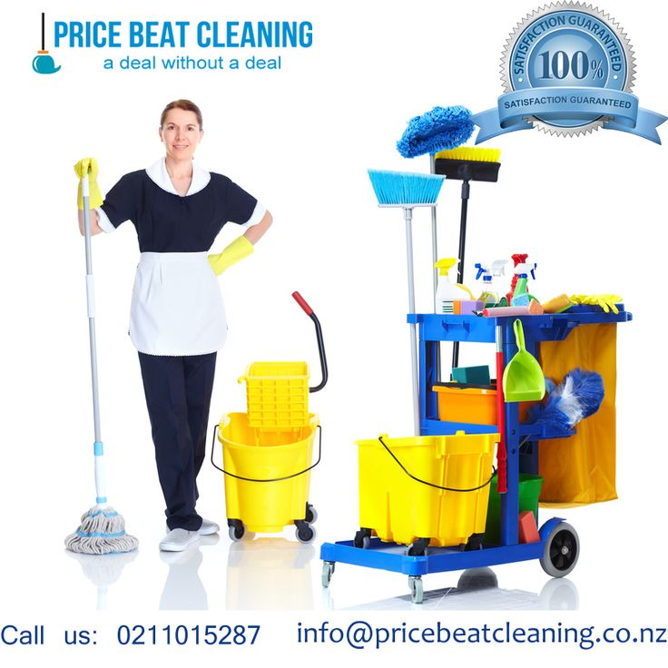 Price Beat Cleaning : Cleaning Services in Auckland