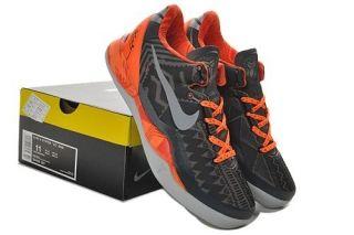 Kobe Bryant Basketball Shoes Men